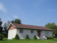 Maison à vendre à Sainte-Croix, Chaudière-Appalaches, 229, Rue  Tardif, 18926885 - Centris