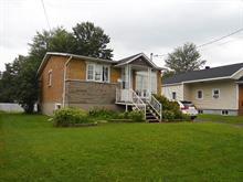Maison à vendre à Lachute, Laurentides, 58, Rue de la Dame-Neuve, 24446236 - Centris
