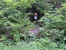Lot for sale in Denholm, Outaouais, 29, Chemin du Lac-Sam, 23709641 - Centris