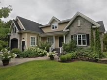House for sale in Mont-Saint-Hilaire, Montérégie, 808, Rue  Paul-Émile-Borduas, 12489558 - Centris