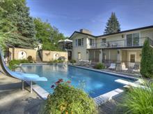 Duplex à vendre à Magog, Estrie, 805A - 807A, Rue  Bowen, 22880094 - Centris