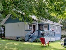 Maison à vendre à Sainte-Croix, Chaudière-Appalaches, 30, Côte des Bouleaux, 13547357 - Centris