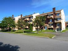 Condo à vendre à Rimouski, Bas-Saint-Laurent, 305, Rue  Monseigneur-Plessis, app. 206, 15340513 - Centris