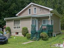 Maison à vendre à Lac-des-Plages, Outaouais, 78, Chemin du Lac-de-la-Carpe, 15037453 - Centris