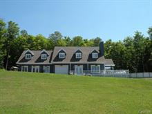 House for sale in Mont-Tremblant, Laurentides, 30 - 32, Chemin des Peupliers, 27117671 - Centris