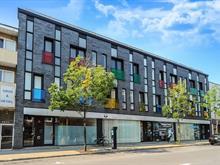 Local commercial à vendre à Villeray/Saint-Michel/Parc-Extension (Montréal), Montréal (Île), 7372, Rue  Saint-Hubert, 21215683 - Centris