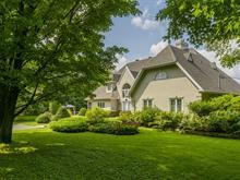 House for sale in Shawinigan, Mauricie, 160, Chemin du Lac-des-Piles, 14062840 - Centris
