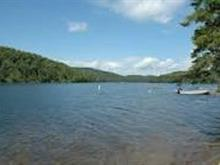 Lot for sale in Lac-Supérieur, Laurentides, Chemin des Harfangs, 17868262 - Centris