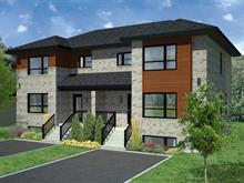 House for sale in Saint-Eustache, Laurentides, 195, Rue  Louise, 22831463 - Centris