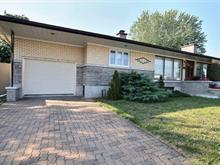 Maison à vendre à Trois-Rivières, Mauricie, 107, Rue  Thuney, 25832345 - Centris