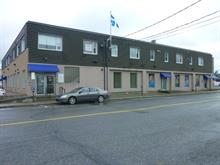 Commercial building for rent in Val-d'Or, Abitibi-Témiscamingue, 855, 5e Avenue, suite 220, 16629020 - Centris