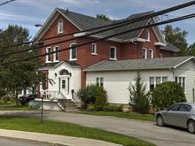 Income properties for sale in Ormstown, Montérégie, 2, Rue  Church, 16036327 - Centris