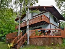 Maison à vendre à Sainte-Agathe-des-Monts, Laurentides, 2033, Rue de Chandolin, 27755058 - Centris