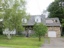 Maison à vendre à Pincourt, Montérégie, 624, boulevard  Olympique, 21709110 - Centris