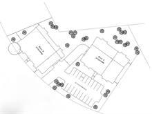 Terrain à vendre à Aylmer (Gatineau), Outaouais, 55, Rue  Nancy-Elliott, 15550395 - Centris
