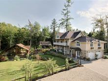 Maison à vendre à Magog, Estrie, 2515, Rue  David, 27981960 - Centris