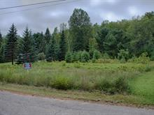 Lot for sale in Montpellier, Outaouais, 194, Montée  Lafontaine, 23795590 - Centris