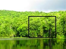 Lot for sale in Saint-Faustin/Lac-Carré, Laurentides, 1, Chemin du Lac-Mulet, 28608429 - Centris