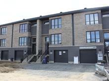 Maison à vendre à Sainte-Rose (Laval), Laval, 2269, Rue  Antoine-Devin, 25627378 - Centris