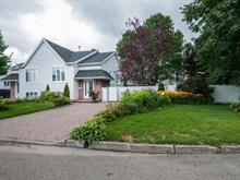 Maison à vendre à Les Rivières (Québec), Capitale-Nationale, 1380, Rue des Étamines, 9831921 - Centris