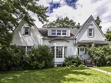 House for sale in Sainte-Foy/Sillery/Cap-Rouge (Québec), Capitale-Nationale, 1754, boulevard  Laurier, 14998099 - Centris