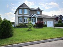 Maison à vendre à Rimouski, Bas-Saint-Laurent, 17, Rue  Proulx, 24888969 - Centris