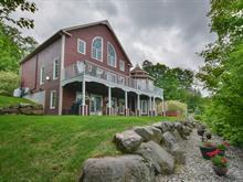 Maison à vendre à Saint-Sauveur, Laurentides, 65, Chemin de Touraine, 17292908 - Centris