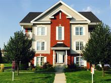 Condo à vendre à Sorel-Tracy, Montérégie, 2125, boulevard de Tracy, app. 3, 21745096 - Centris