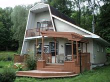 House for sale in Sainte-Croix, Chaudière-Appalaches, 23, Côte des Sous-Bois, 22851975 - Centris
