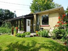 Maison à vendre à Chicoutimi (Saguenay), Saguenay/Lac-Saint-Jean, 1091, Rue  Marquette, 25054130 - Centris