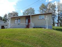 House for sale in Biencourt, Bas-Saint-Laurent, 32, Rue  Principale Ouest, 20449408 - Centris
