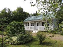 Maison à vendre à Mandeville, Lanaudière, 441, Chemin du Lac-Deligny Est, 24517810 - Centris