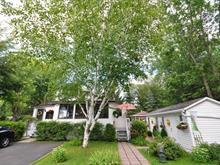 Maison à vendre à Saint-Ours, Montérégie, 2354, Chemin des Patriotes, 14880899 - Centris