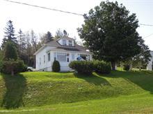 Maison à vendre à Métis-sur-Mer, Bas-Saint-Laurent, 37, Rue de l'Église, 16269955 - Centris