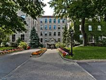 Condo for sale in Ville-Marie (Montréal), Montréal (Island), 2333, Rue  Sherbrooke Ouest, apt. 700, 15054000 - Centris