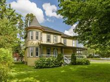 Maison à vendre à Cookshire-Eaton, Estrie, 15, Chemin de Clifton, 17692310 - Centris