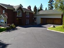 House for sale in Saint-Ambroise, Saguenay/Lac-Saint-Jean, 130, Chemin  Saint-Léonard, 24688526 - Centris