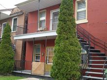 Duplex à vendre à Lachine (Montréal), Montréal (Île), 540 - 542, 3e Avenue, 25907924 - Centris