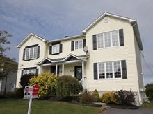 Maison à vendre à Granby, Montérégie, 632, Rue  Philippe-Kennes, 23060794 - Centris