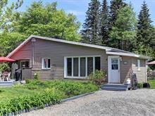 Maison à vendre à Shannon, Capitale-Nationale, 15, Rue  King, 24927449 - Centris