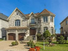 House for sale in Saint-Laurent (Montréal), Montréal (Island), 3625, Rue  Joseph-Doutre, 23556447 - Centris