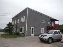 4plex for sale in Témiscaming, Abitibi-Témiscamingue, 922, Chemin  Kipawa, 23467496 - Centris