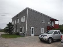 Quadruplex à vendre à Témiscaming, Abitibi-Témiscamingue, 922, Chemin  Kipawa, 23467496 - Centris