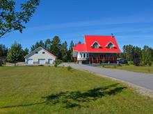 Maison à vendre à L'Ascension, Laurentides, 100, Chemin de la Rivière-Rouge, 28680513 - Centris