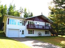 House for sale in Sainte-Marguerite-du-Lac-Masson, Laurentides, 89, Rue du Domaine-Ouimet, 18254943 - Centris