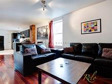 Condo / Apartment for rent in Le Plateau-Mont-Royal (Montréal), Montréal (Island), 4003, Avenue  De Lorimier, 26968603 - Centris