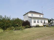 Hobby farm for sale in Bury, Estrie, 360, Rue  Stokes, 24157060 - Centris