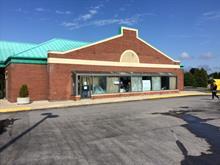 Bâtisse commerciale à louer à Boisbriand, Laurentides, 1080, boulevard de la Grande-Allée, 15156067 - Centris