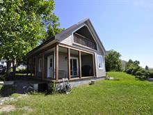 Maison à vendre à Saint-Jean-Port-Joli, Chaudière-Appalaches, 516, Avenue  De Gaspé Ouest, 20370279 - Centris