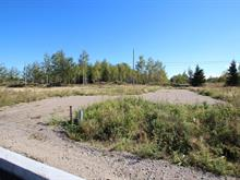 Lot for sale in Laterrière (Saguenay), Saguenay/Lac-Saint-Jean, Rue  Lavoie, 11196000 - Centris